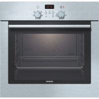 汕头家用烤箱专卖,进口嵌入式电烤箱,中山佛山烤箱