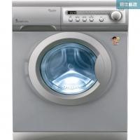 美国原装进口洗衣机,广州东莞进口洗干机,东莞洗衣机价格