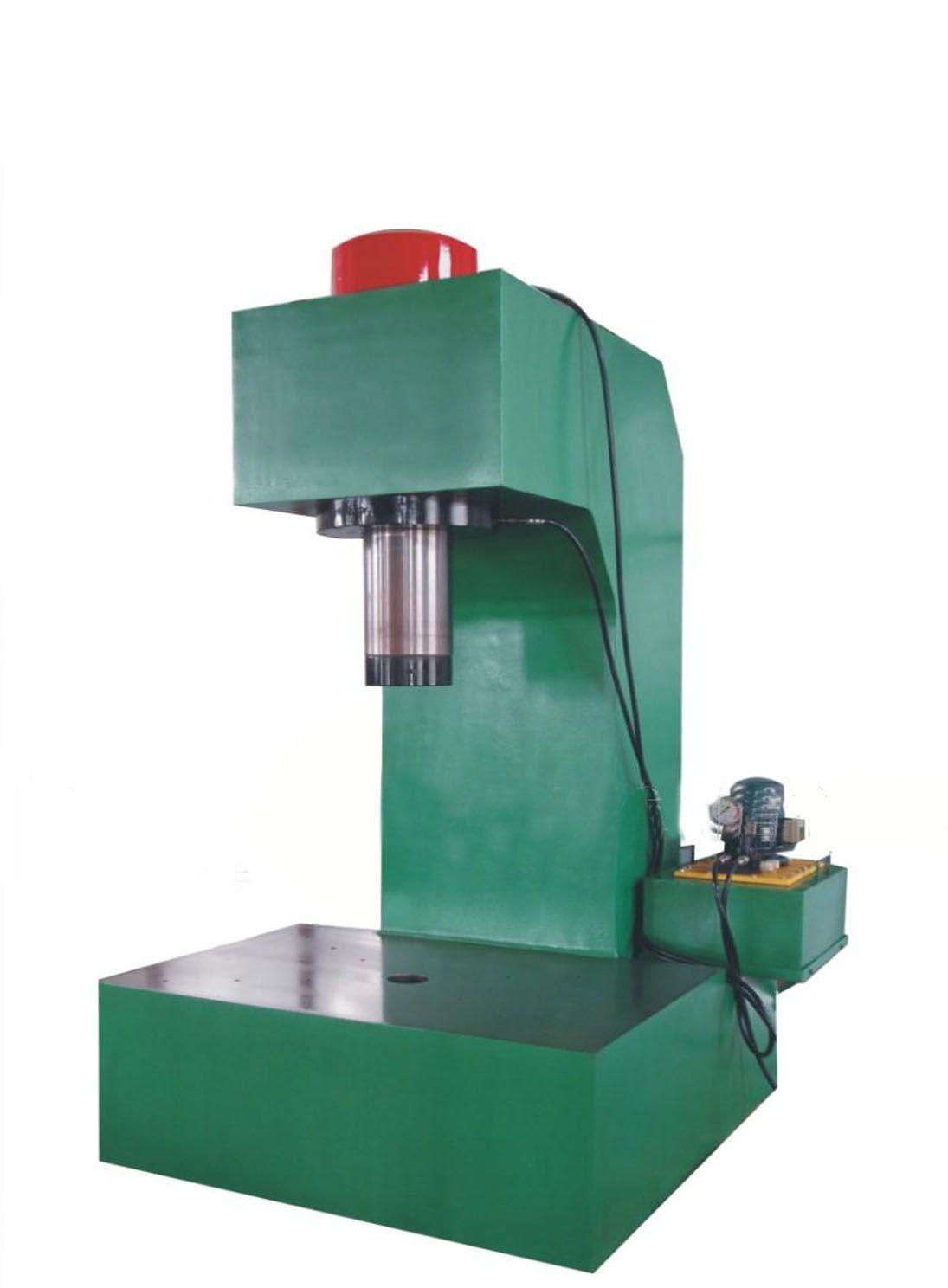 单臂液压机 小型单臂液压机 20t单臂液压机