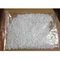 透明填充母料丨山东优质高透明填充母料