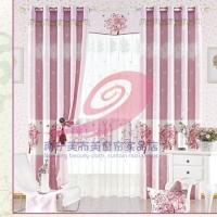 南宁窗帘价格|南宁窗帘布艺发展|窗帘设计窗帘与安装
