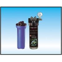 京铁绿源净水器DP-1标准型