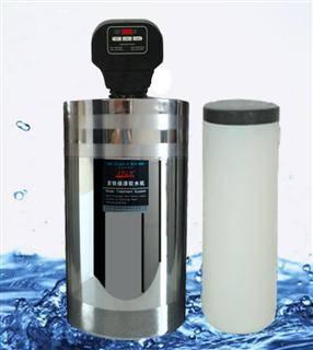 锅炉用软化水/软水设备/净化水设备/锅炉软化水