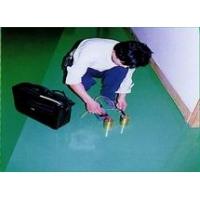中山防静电地坪漆、中山环氧防静电地板漆施工