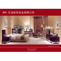 酒店家具、酒店套房家具