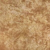 斯米克施釉玻化砖-爱俪石系列地砖