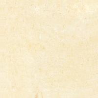 斯米克玻化抛光砖-天肌石系列地砖