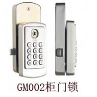 供应必达高级柜门锁密码+TM卡门锁桑拿锁