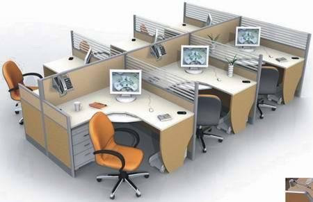 成都v建材建材家具总经理大班台-九正家具网本增总裁图片