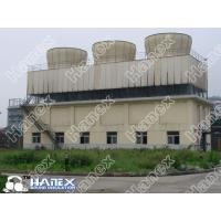冷却塔噪声治理技术-噪音,中央空调冷却塔噪音治理