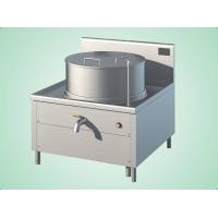 大型电磁炉、连体煲汤炉、厨房专用设备