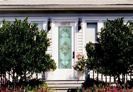 艾怩美门窗-玻璃移门-xq060