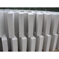 苏州保温砖 环保保温砖 新型保温砖 远鸿珍珠岩最专业