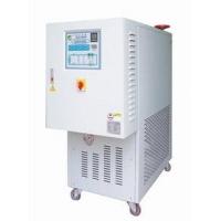 橡胶机械模温机 高温模温机