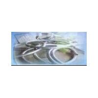角鋼角鐵卷彎卷圓 扁鋼扁鐵卷法蘭圈 聯系方式0510-869