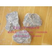 天昊矿产品加工厂供应石灰石