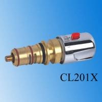 恒温阀芯 - CL201X