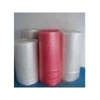 南京气泡膜气垫膜气泡布气泡纸气泡薄膜气垫薄膜