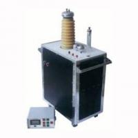 GF2000多功能一体化高压发生器|陕西西安安创检测仪器自动