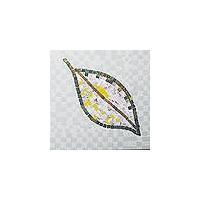 马赛克装饰艺术拼图