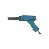 XCD2,XCZ3型号气动针束除锈器