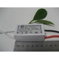 LED恒压 电源,LED变压器,LED驱动器,LED开关电源