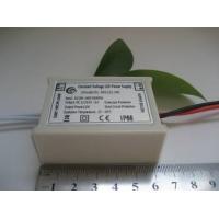 LED恒压电源驱动器, LED恒压变压器,LED恒压开关电源