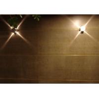木石混凝土板木丝饰面板木丝水泥板纤维防火板
