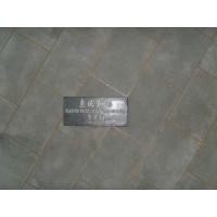 木丝水泥板纤维水泥板木石混凝土板木丝饰面板办公室装饰