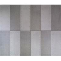 美岩板绿活建材绿活混凝土板美岩混凝土板清水混泥土板A1级