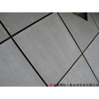 绿活建材绿活混凝土板美岩混凝土板清水风格美岩装饰水泥板