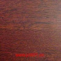 欣源雅強化木地板-普通數碼地板(B系列)