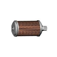 供应美国Alwitco吹瓶机高压消音器