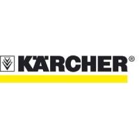德国凯驰karcher系列清洁设备