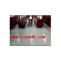 PVC防静电地板/环氧树脂工业地板/环氧地坪漆/防尘地板