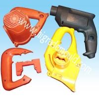 青岛注塑模具,塑料制品,模具制造