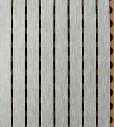 博迪3d立体板 - 九正建材网(中国建材第一网); 生态木吸音板贴图槽