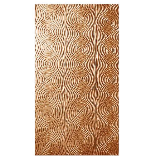 3d生态木贴图