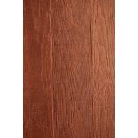 博迪进口浮雕板-粗木艺素板
