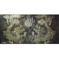 金艺装饰砂岩艺术墙砖