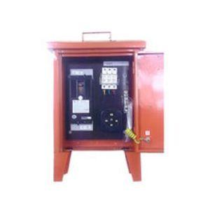 三级配电箱规范_非标配电箱,配电柜,电表箱,控制箱,产品质量严格按照3c标准