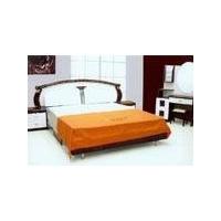 床-美景家具