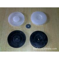 【供应】热容垫片隧道防水板专用热容垫片EVA热容垫片