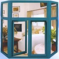 伊博莱铝包木门窗/伊博莱断桥铝/伊博莱断桥铝门窗