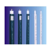 RVVP屏蔽线、RVV护套线、SYV、SYWV视频线、AVVR信号线