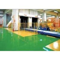 东莞环氧树脂地板耐力牌环氧地板东莞环氧地板漆