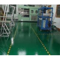 东莞地板漆耐力牌地板漆地板漆价格地板漆工程