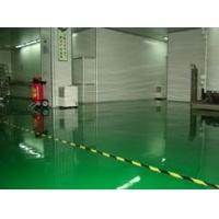 东莞砂浆地板厂家环氧树脂砂浆地板工程环氧树脂砂浆地板