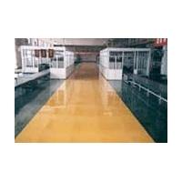东莞环氧地坪涂料环氧地板漆环氧树脂地坪漆环氧地坪漆