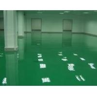 耐力牌环氧地板漆,环氧地板漆施工,环氧地板漆配方,环氧地板厂